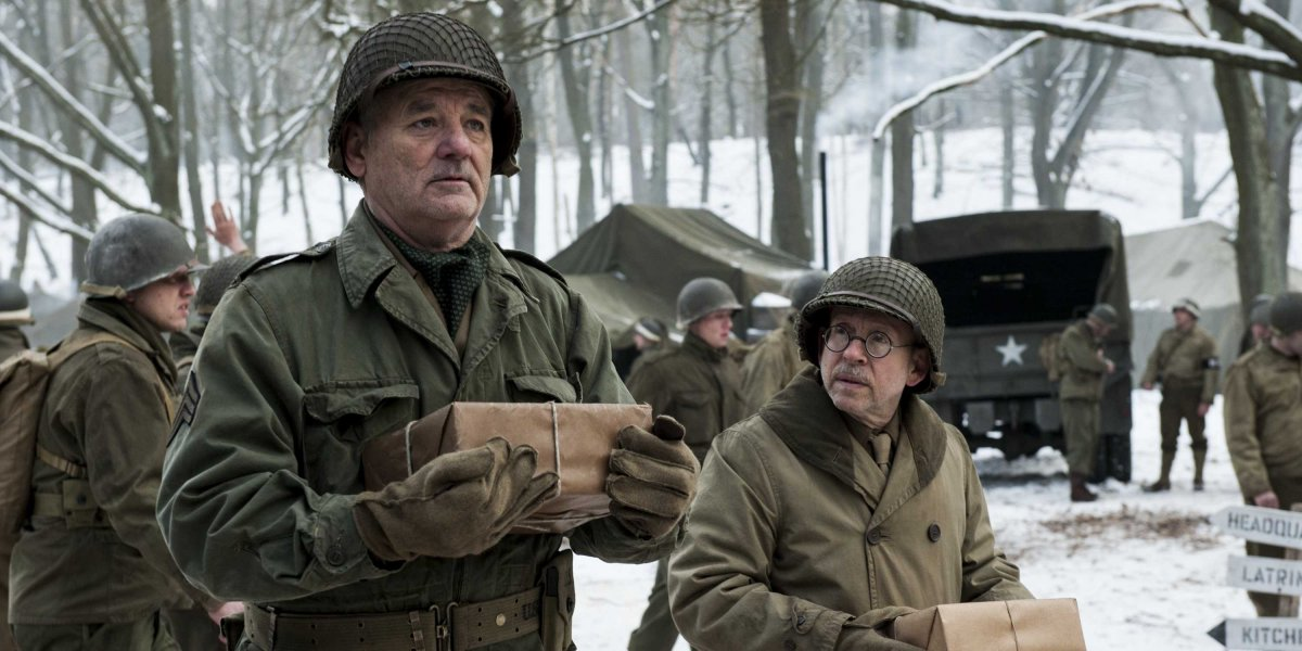 bill-murray-monuments-men