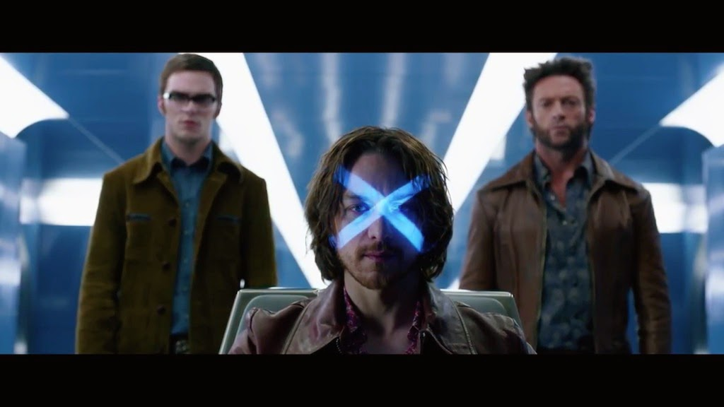 x-men-days-of-future-past-movie