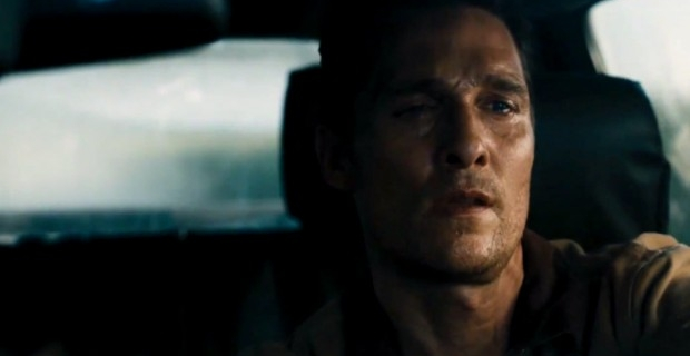Matthew-McConaughey-in-Interstellar-2014