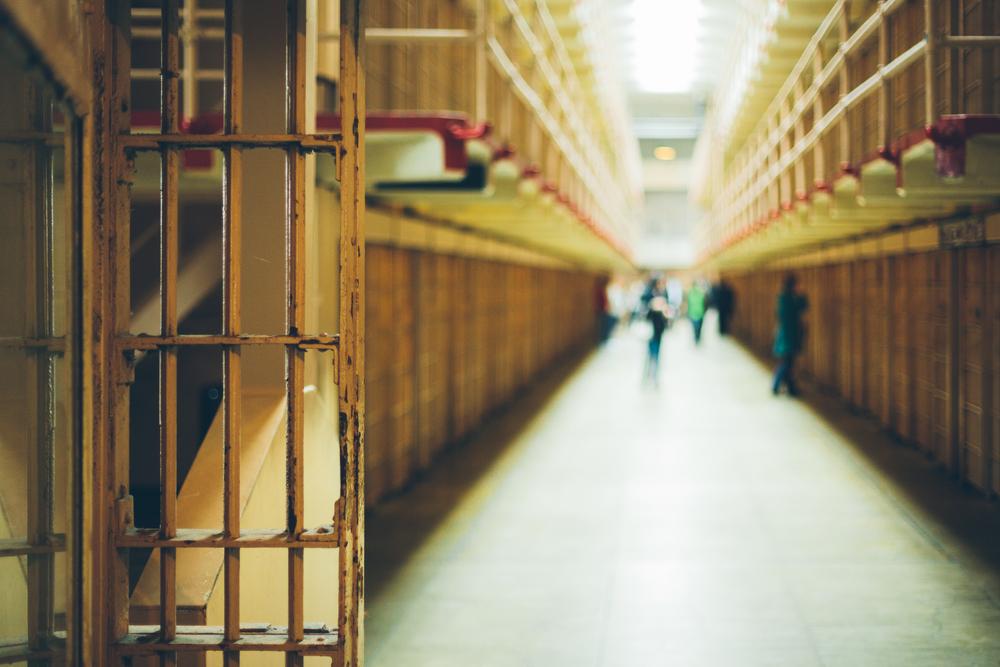 Federal Prison.jpg