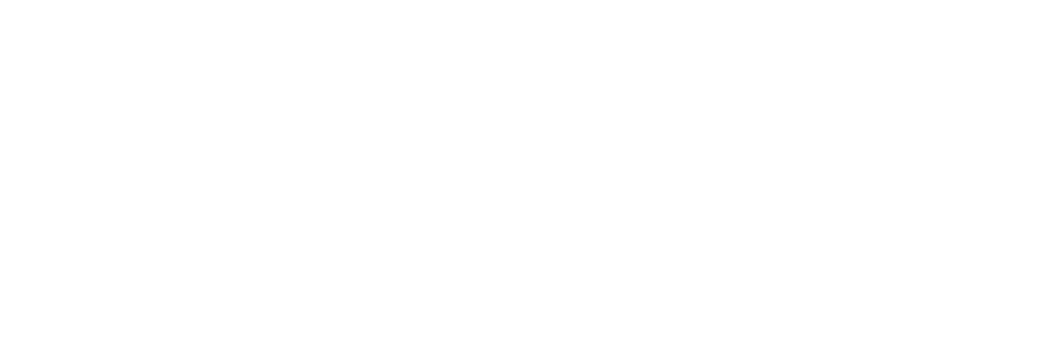 Craig Schaefer