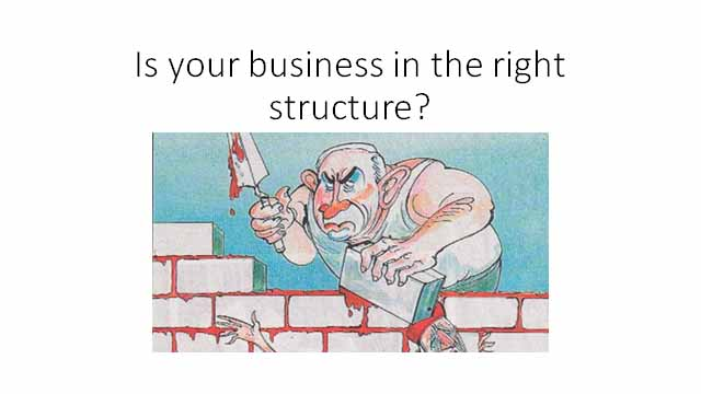 Business Structures.jpg
