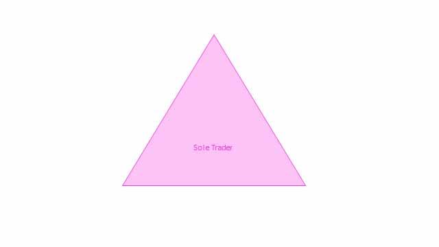 Sole-Trader.jpg
