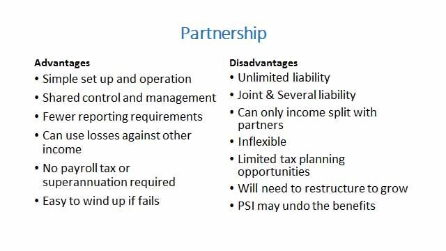 Partnership-advantages-disadvantages.jpg