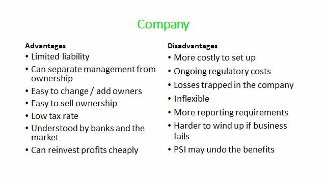 Company-advantages-disadvantages.jpg