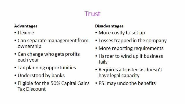 Trust-advantages-disadvantages.jpg