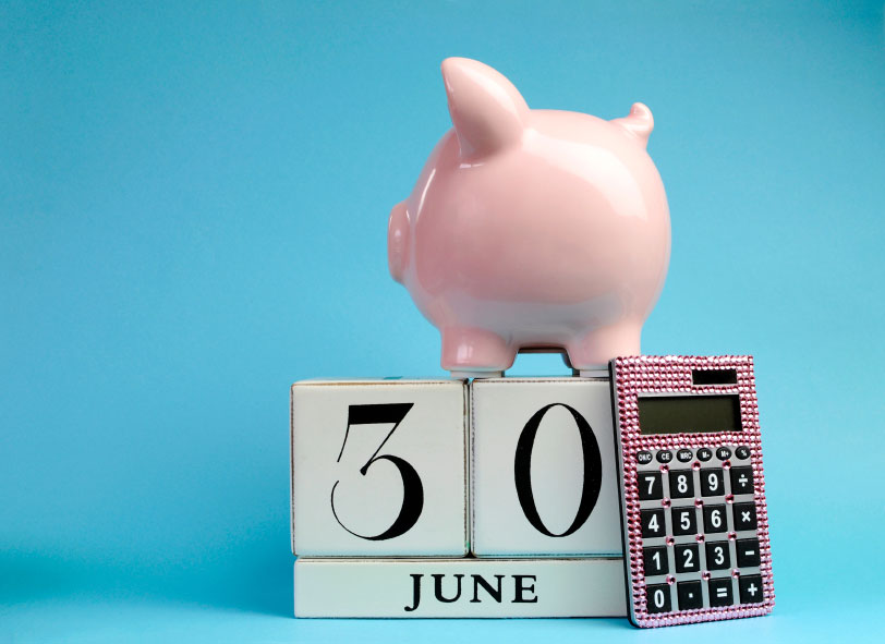 30 June tips