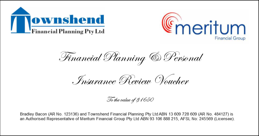 Townshend Financial Planning Voucher.png