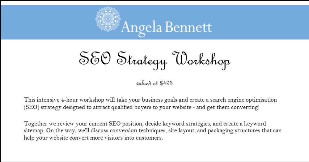 SEO Strategy workshop.png