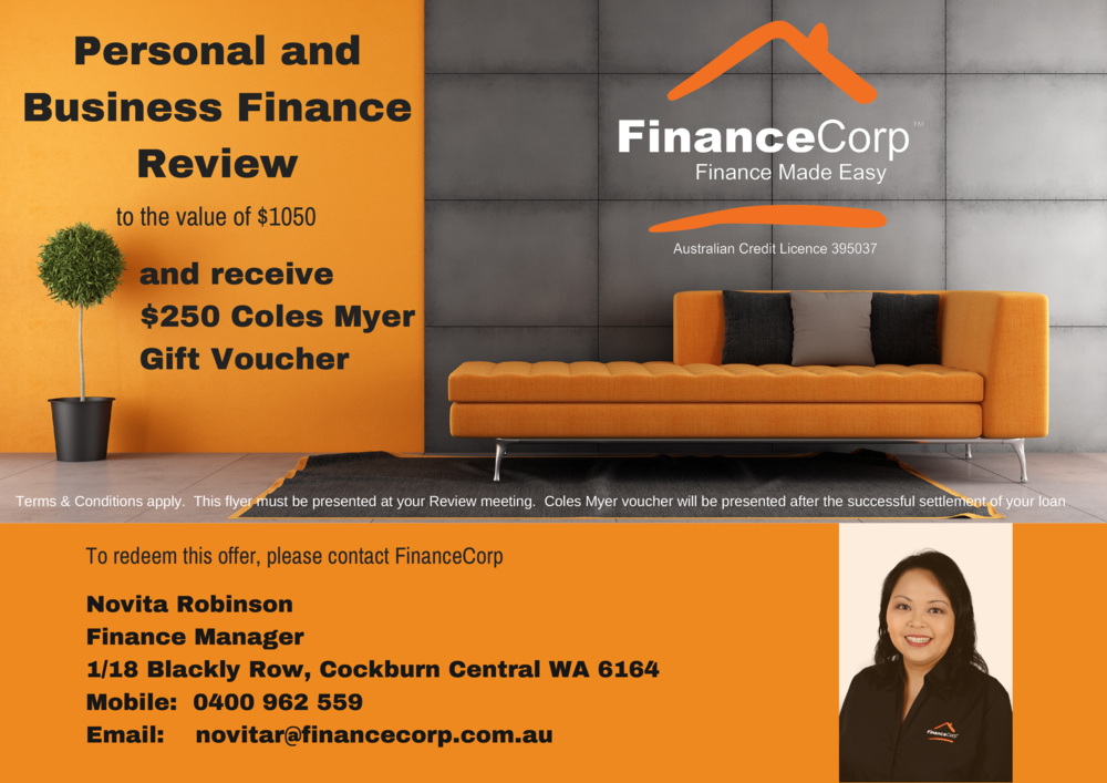 Finance Corp voucher.png