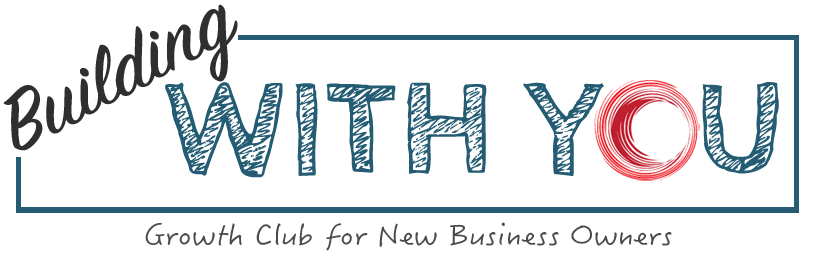 business growth club