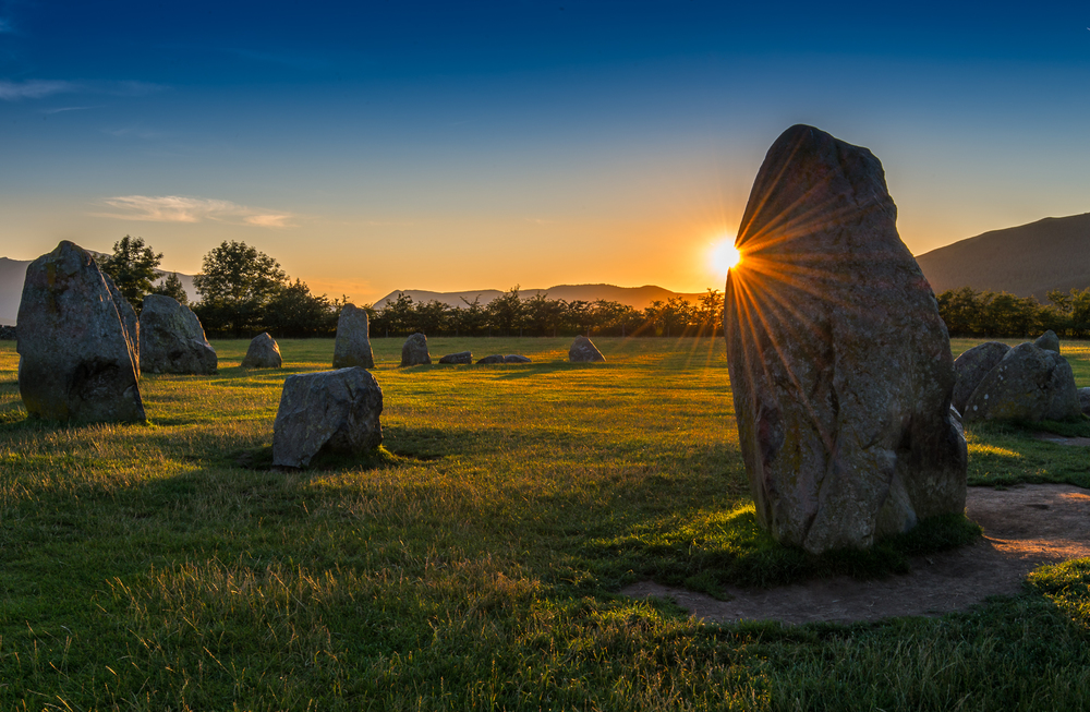 Castlerigg Sunset.jpg