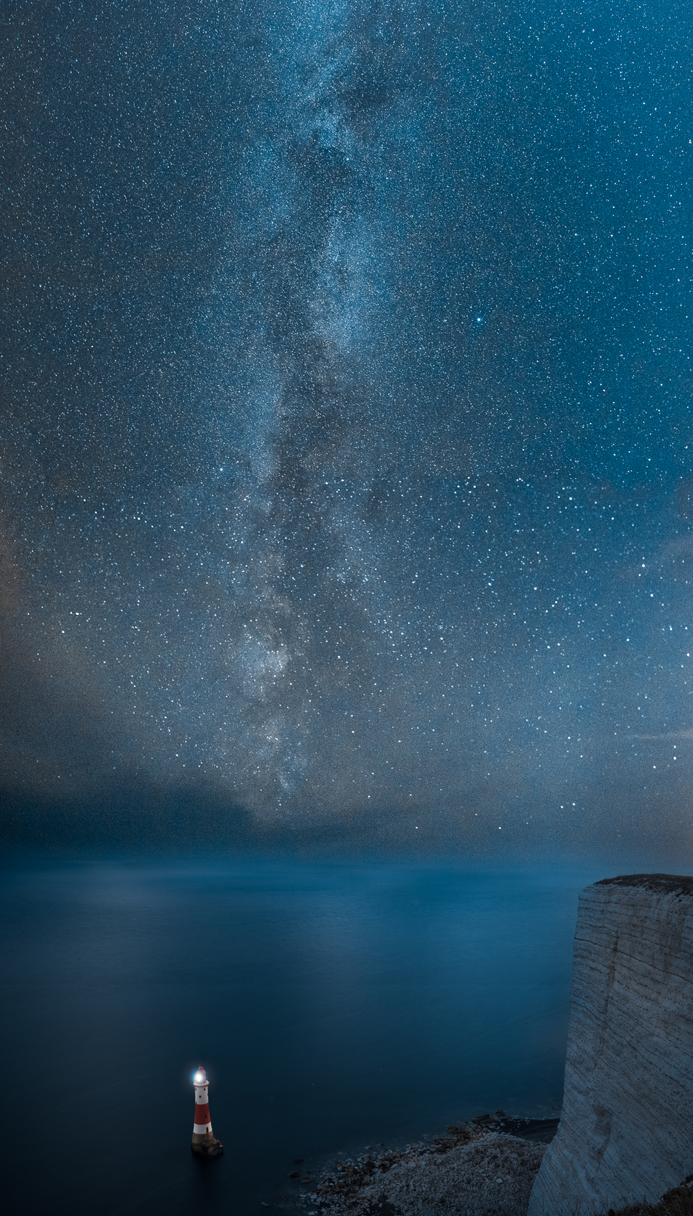 Milky Way at Beachy Head.jpg