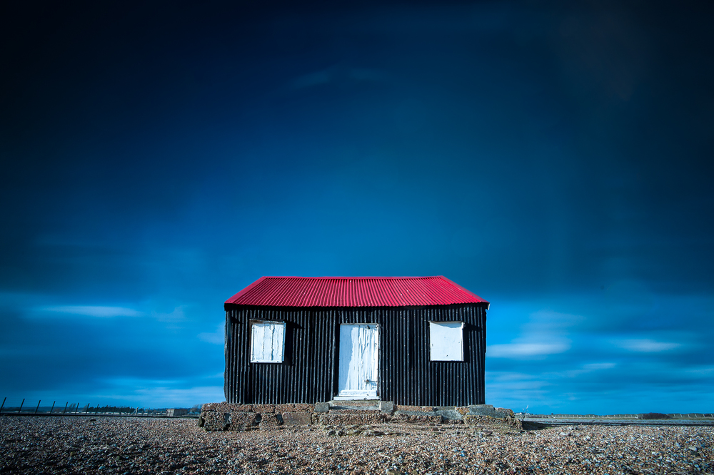 The tin shed on the Beach.jpg