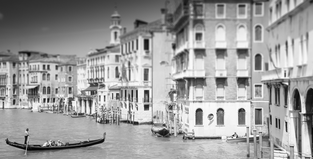 Gondala, Venice.jpg