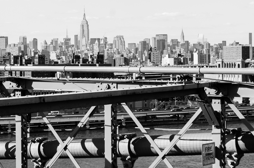 N.Y.C. from Brooklyn Bridge.jpg