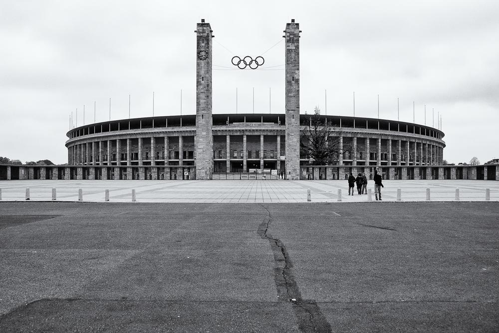 Olympiastadion-2.jpg