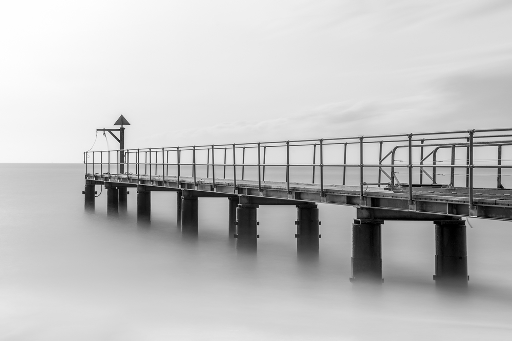 Pier - Isle of Wight.jpg