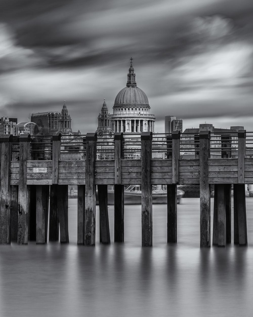 St. Pauls with Pier.jpg