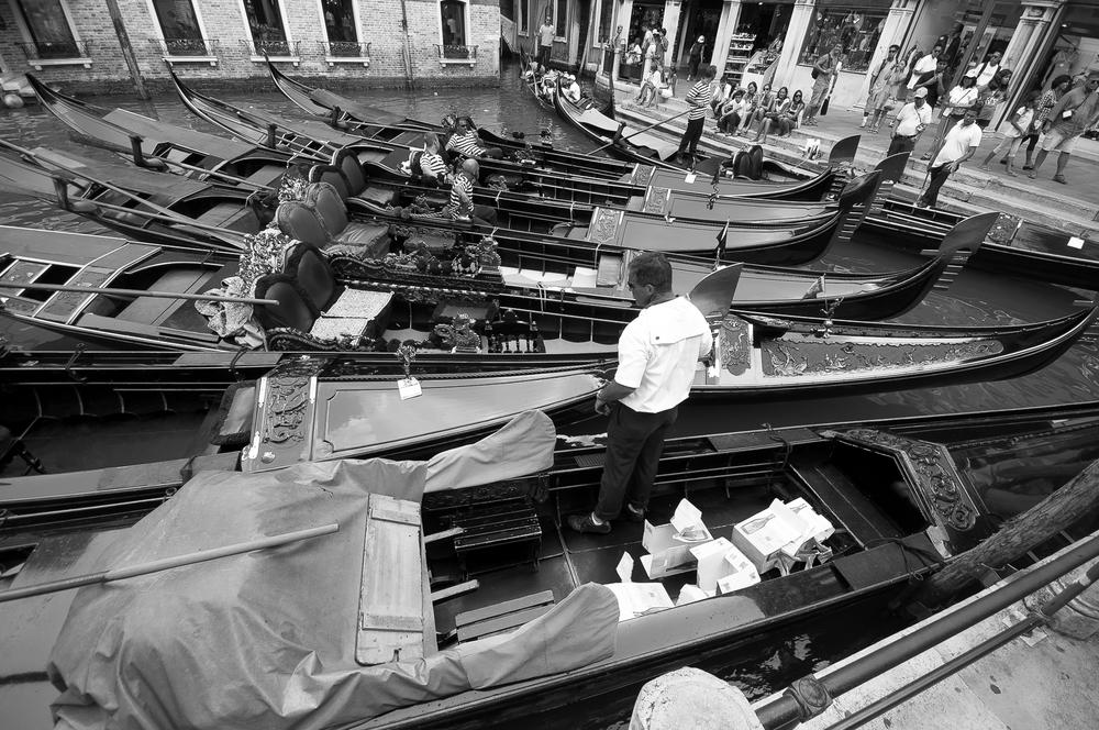 Venice Gondalas.jpg