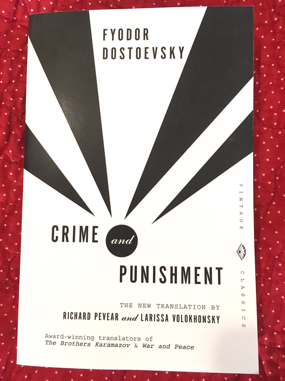 dostoevsky crime2.jpg