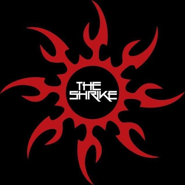 The Shrike is excited to resume playing shows in 2018. Lots of new things on the horizon. New band members, new venues and festivals, and new songs. Catch us soon! #portland #theshrike #theshrikemusic #hyperion #bluenailsarmy #alternative #rock #femalefronted #rawk #oregon #hardrock
