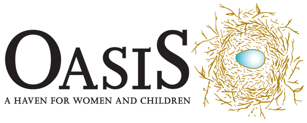 Horizontal Transparent Oasis logo Color.png