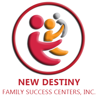 New Destiny Banner Social Media Logo.png