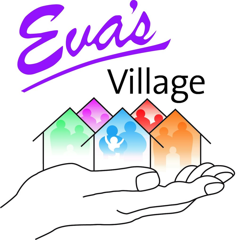 Evas Village Logo-No tag.jpg