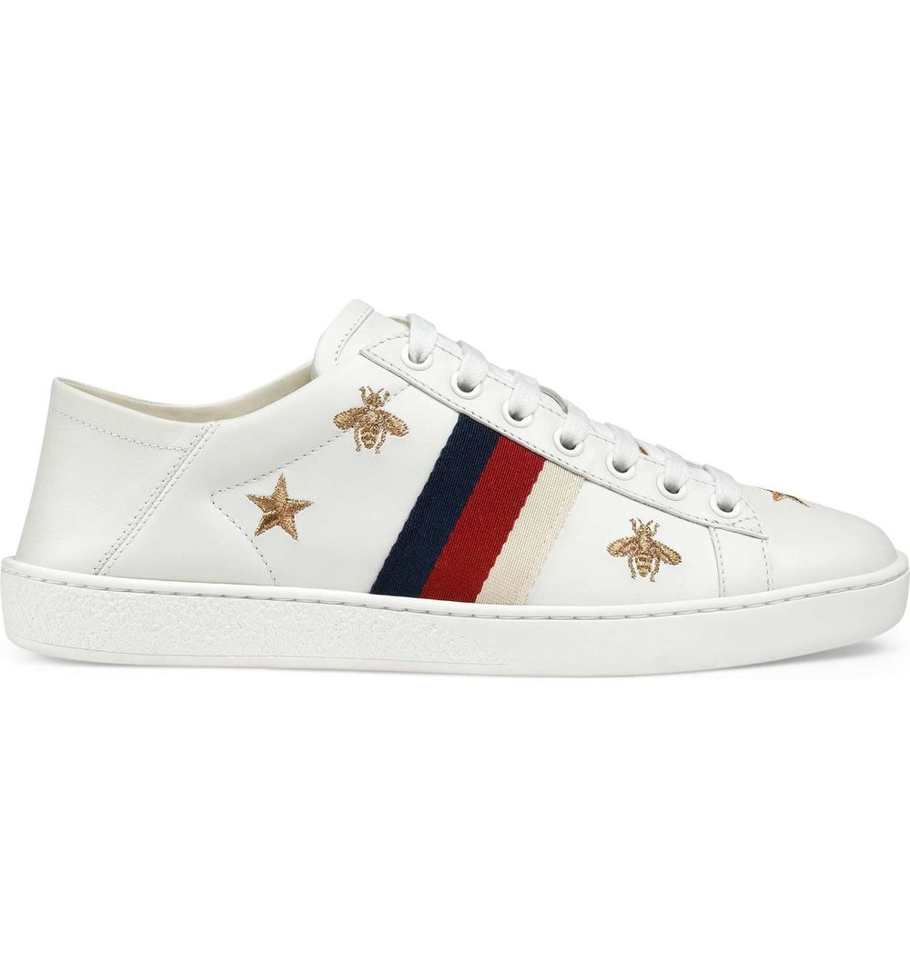gucci sneakers.jpg