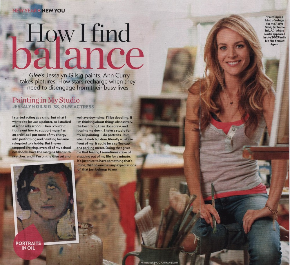 180jessalyn_gilsig_press.jpg