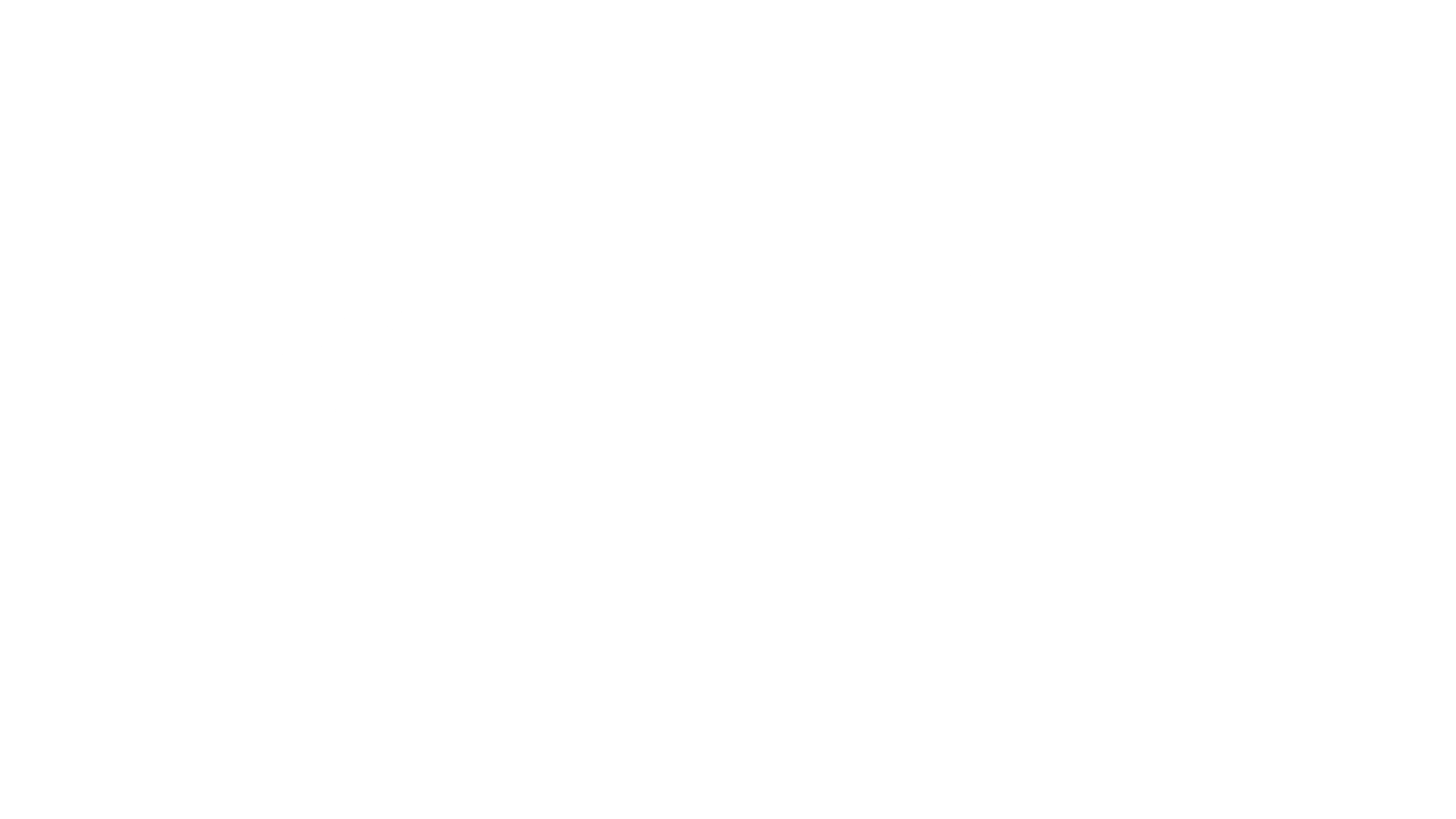 Broken CRT Productions