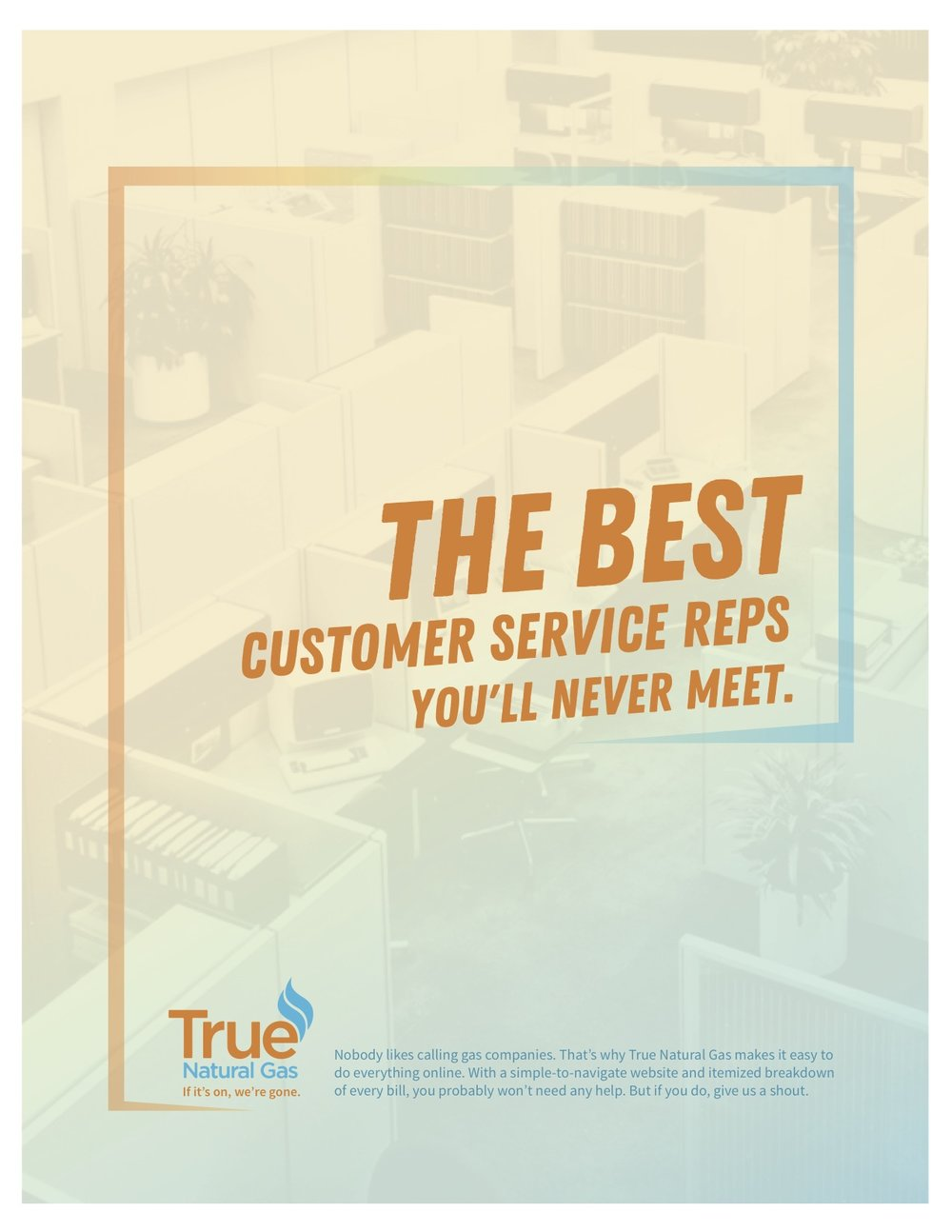 CustomerReps.jpg