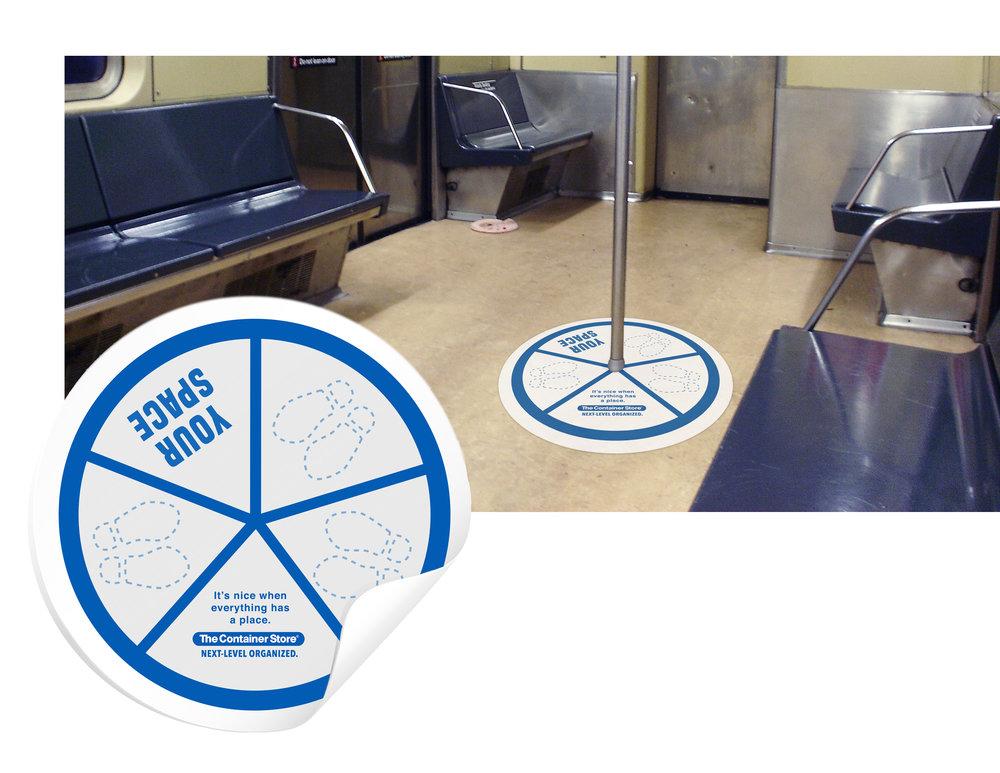 ambient_subwaypole.jpg