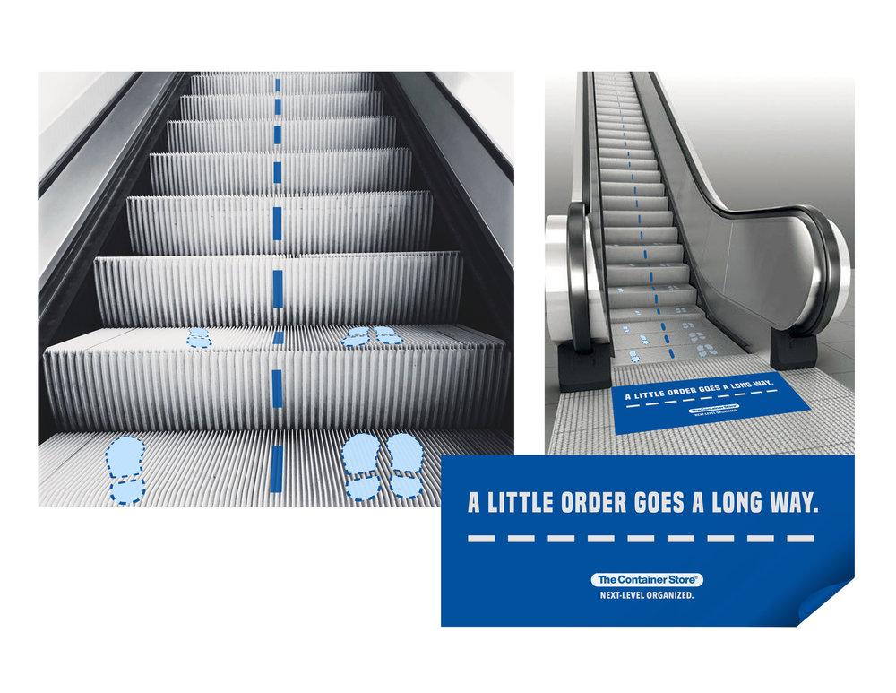 ambient_escalator.jpg