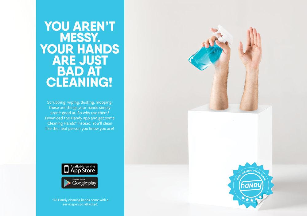 New Print ads Spreads.jpg