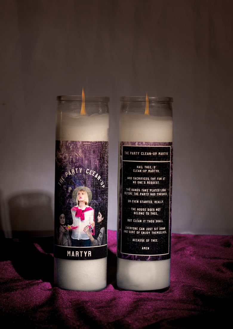 MARTYRCANDLE_PARTY_BACKFRONT.jpg
