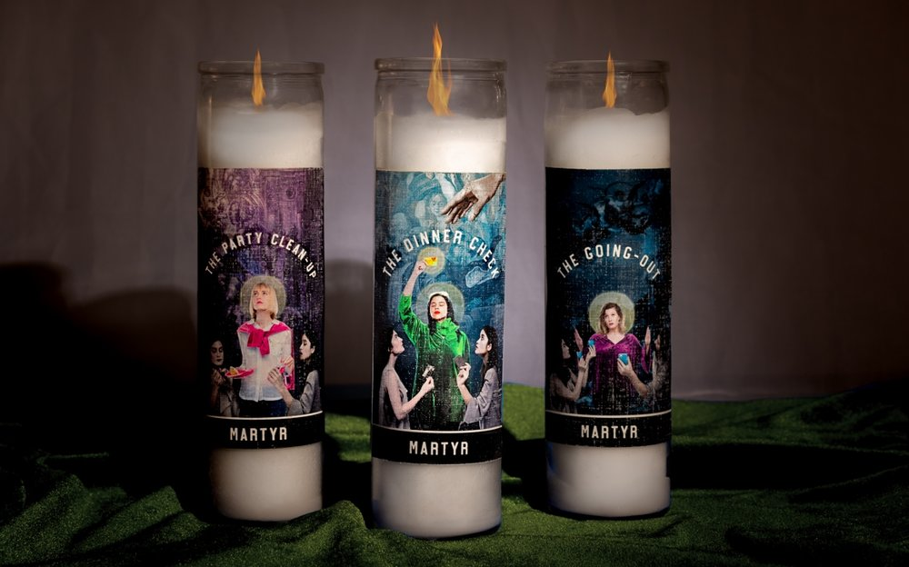 alltogether_candles_martyr.jpg