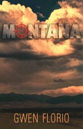 Montanacoverartthumb.jpg