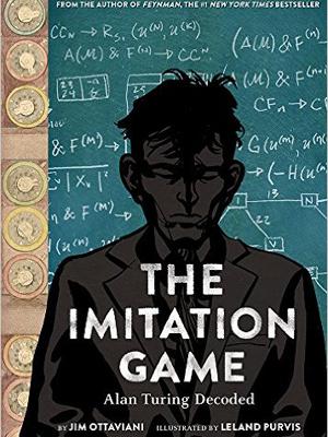 imitation-game.jpg