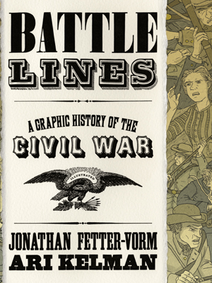 Battle-Lines-Cover-copy.jpg