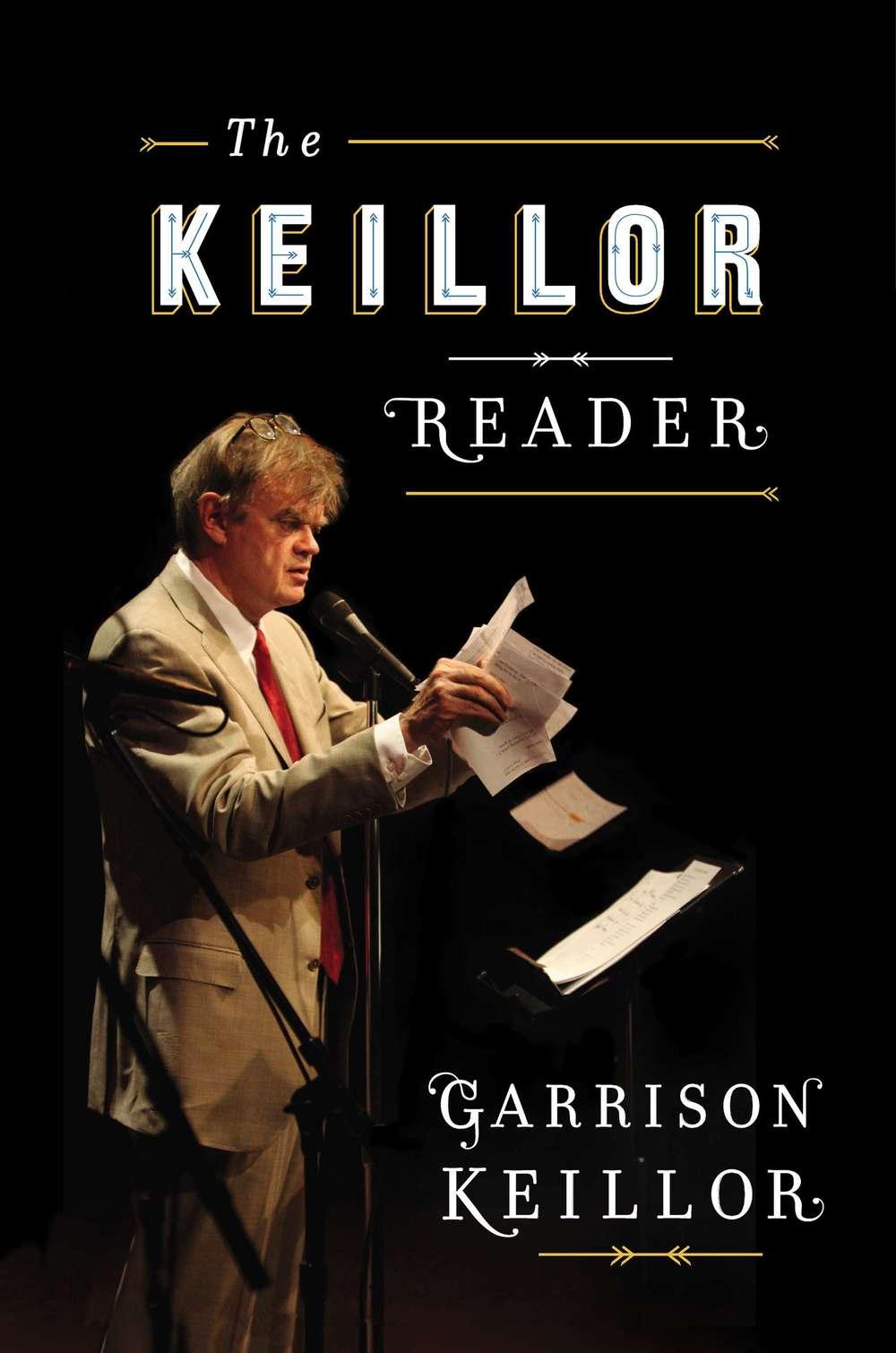 KeillorReader.jpg
