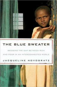 BlueSweater.jpg