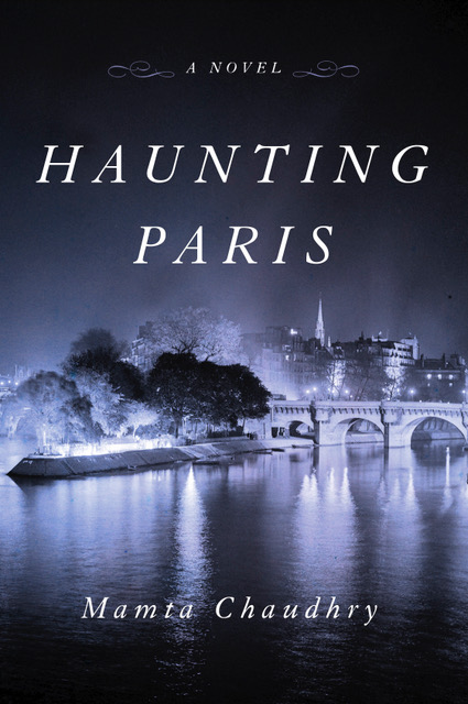 hauntingparis 2 (1).jpeg