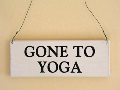 gone+to+yoga.jpg