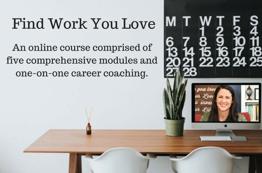 boston career coach