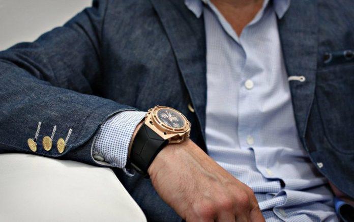 wristwear-slider-pic-696x436.jpg