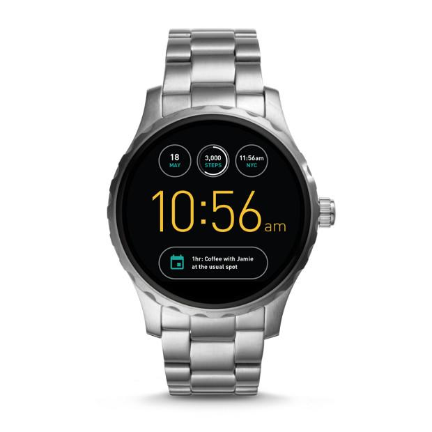 FOSSIL-Smartwatch.jpg