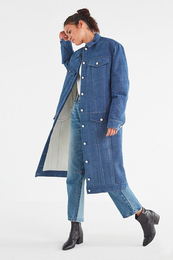 denimcoat.jpeg