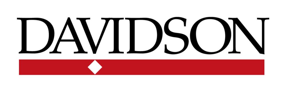 davidson-college-logo.png